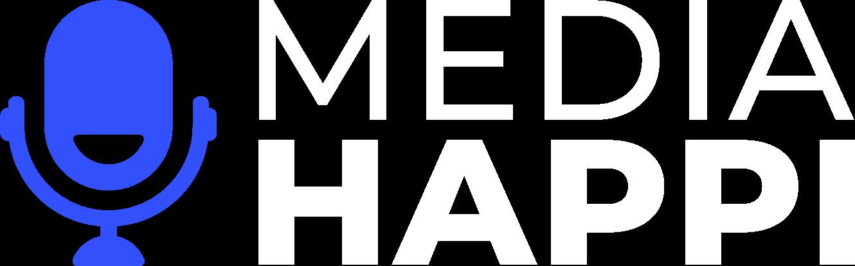 Media Happi